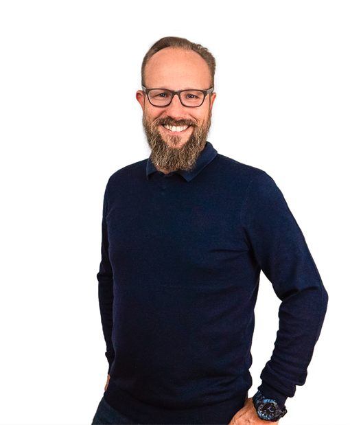 Dr. Oliver Schottek