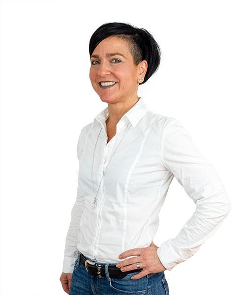 Sandra Goller