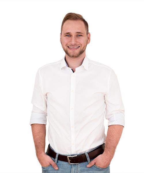 Fabian Degott