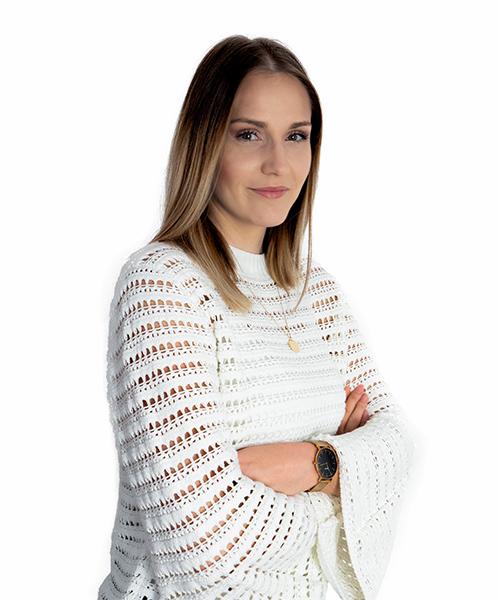 Fabienne Schöndorf