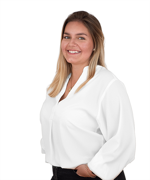 Hanna Montnacher