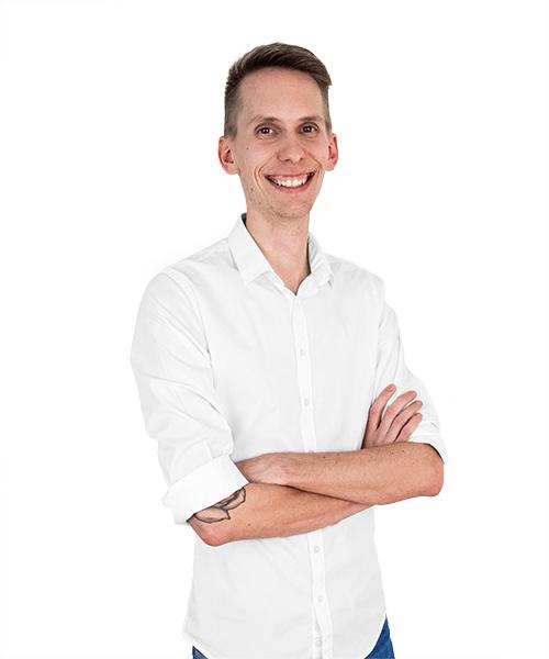 Marco Guldner